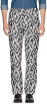 Class Roberto Cavalli Casual pants - Item 36973794
