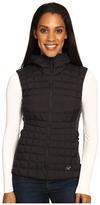 Arc'teryx Narin Vest Women's Vest
