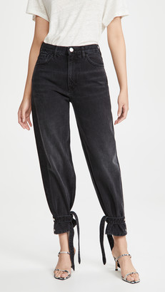 Maddie Jeans