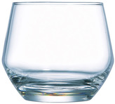 Houseology Chef & Sommelier Lima Old Fashioned Tumbler Tumbler Set Of 6