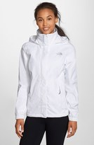 The North Face Women's 'Resolve' Waterproof Jacket