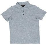Volcom Boy's Wowzer Polo