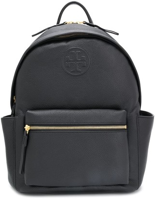 Tory Burch Perry Bombe backpack