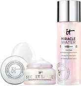 It Cosmetics Secret Sauce & Miracle Water Anti-Aging Duo Auto-Delivery