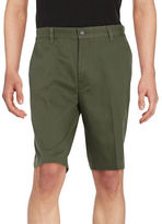 Dockers Cotton Chino Shorts