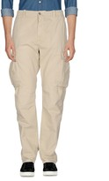 40weft Casual pants - Item 13116595