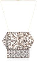 Alhambra Combo Pendant Necklace I