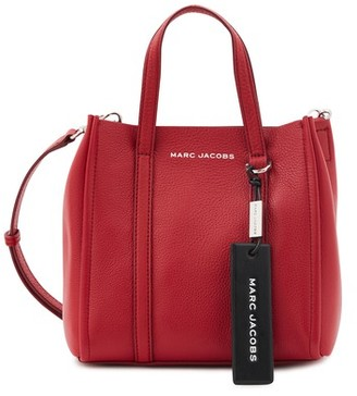 "Marc Jacobs The Tag Tote 27"""" bag"