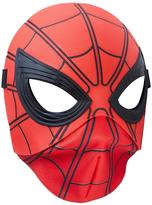 Spiderman Homecoming Flip Up Hero Mask