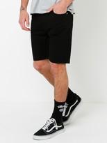 Lee Z-Roadie Shorts