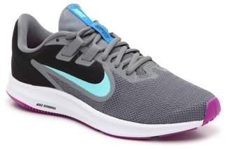 Nike Downshifter 9 Lightweight Running Shoe - Women's