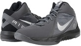 Nike The Air Overplay IX NBK