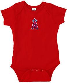 Motherhood Angels Of Anaheim Baby Bodysuit - 6-12 Months