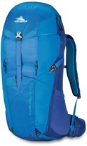 High Sierra Karadon 30L Backpack