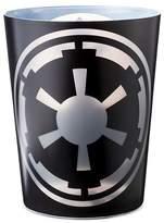 Star Wars Wastebasket