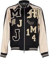 Marc by Marc Jacobs Jackets - Item 41669407