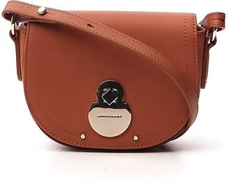 Longchamp Cavalcade Small Crossbody Bag