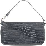 John Richmond Handbags - Item 45350010