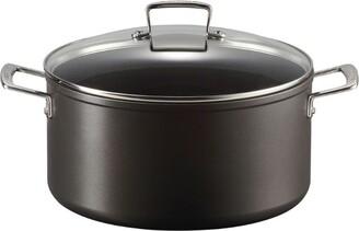 Le Creuset Deep Casserole Dish (29cm)