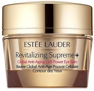 Estee Lauder 15ml Revitalizing Supreme Plus Eye Balm