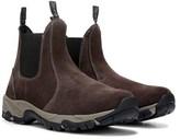 Hi-Tec Men's Altitude Chelsea Lite i Waterproof Boot