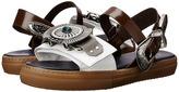Toga Pulla AJ767 Women's Shoes