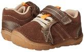 Stride Rite SRT Daniel Boys Shoes