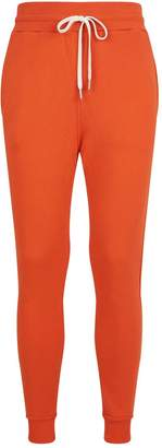 John Elliott Block-Colour Sweatpants