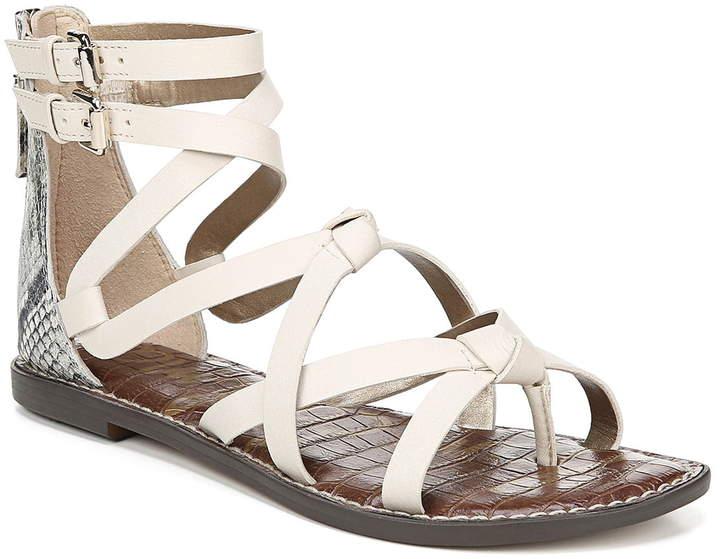 9a336906b62d Sam Edelman Gladiator Sandals - ShopStyle