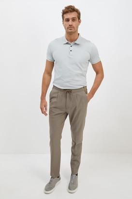 Luca Drawstring Pant