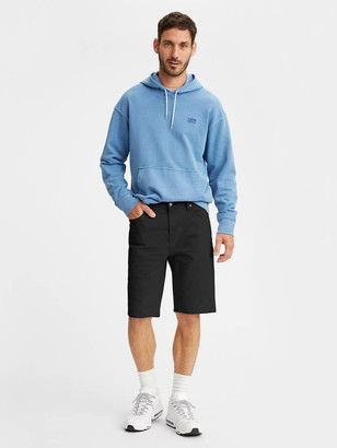 Levi's 541 Athletic Taper 11 in. Mens Shorts