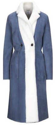 Rosetta Getty Coat