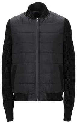 Scaglione Jacket