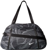 Nike Auralux Print Club Bag Bags