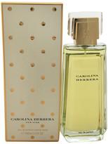 Carolina Herrera Women's 3.4Oz Eau De Parfum Spray
