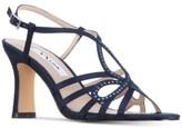 Nina Amabel Evening Sandals Women's Shoes