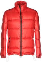 Montecore Down jackets - Item 41734334