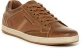 Steve Madden Peamont Low-Top Sneaker