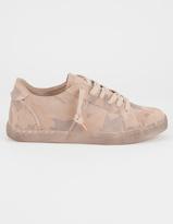 Dolce Vita Z-Camo Womens Shoes