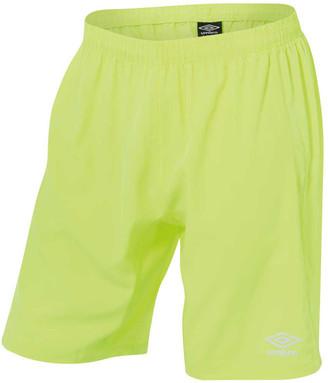 Umbro Goal Keeper Shorts