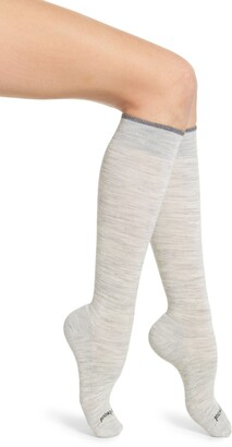Smartwool Merino Wool Blend Knee High Socks