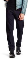 Belstaff Earlham Trouser