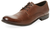 John Varvatos Star S Derby Shoe