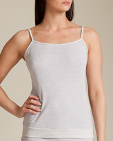 Cosabella Pointelle Camisole