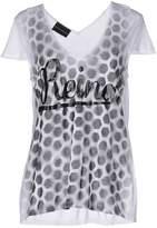 Atos Lombardini T-shirts - Item 37925685