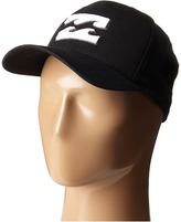 Billabong All Day Solids Flexfit Hat