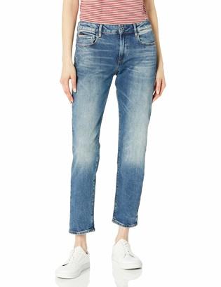 G Star Women's Jeans