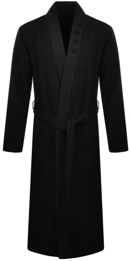 Mens Gowns Robe Shop The World S Largest Collection Of Fashion Shopstyle Uk