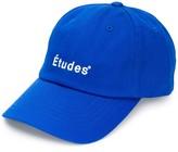 Études Booster baseball cap