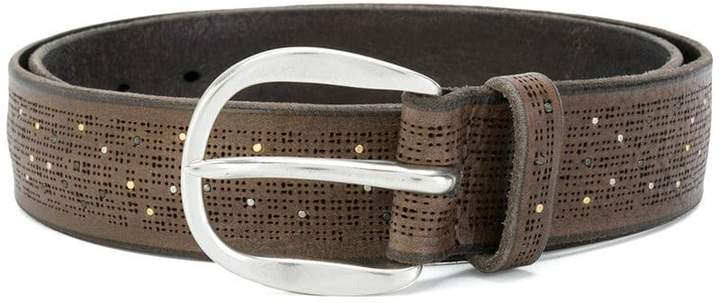 Orciani Stain belt